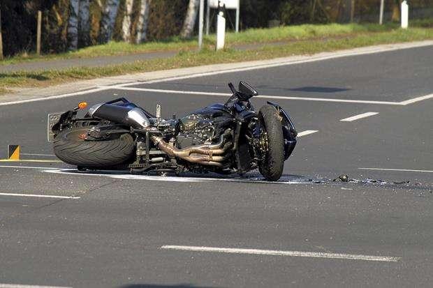 motorbike-accident-injury-claim