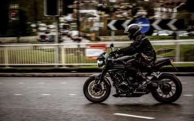 Levenes recover significant compensation settlement for dancer after motorbike accident