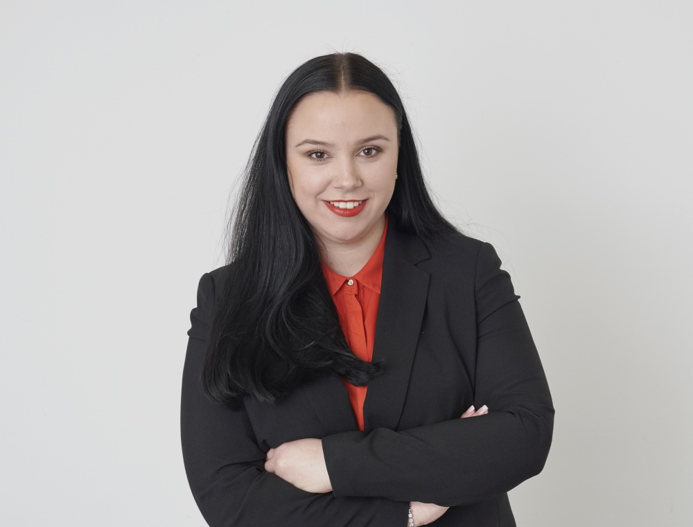 Antonia Rotaru